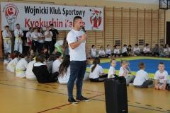 DzienDziecka-Wojnicz-14